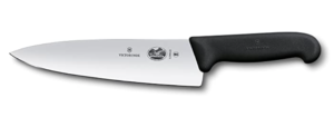 best knife for low carb food prep