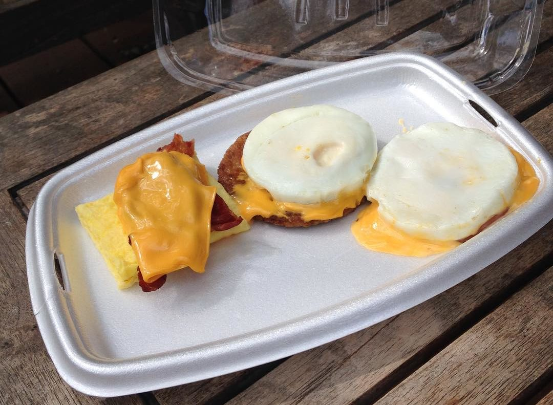 lowcarb-mcdonalds-breakfast