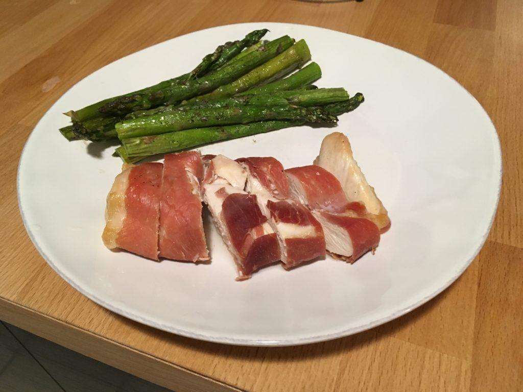 chicken-prosciutto-plated