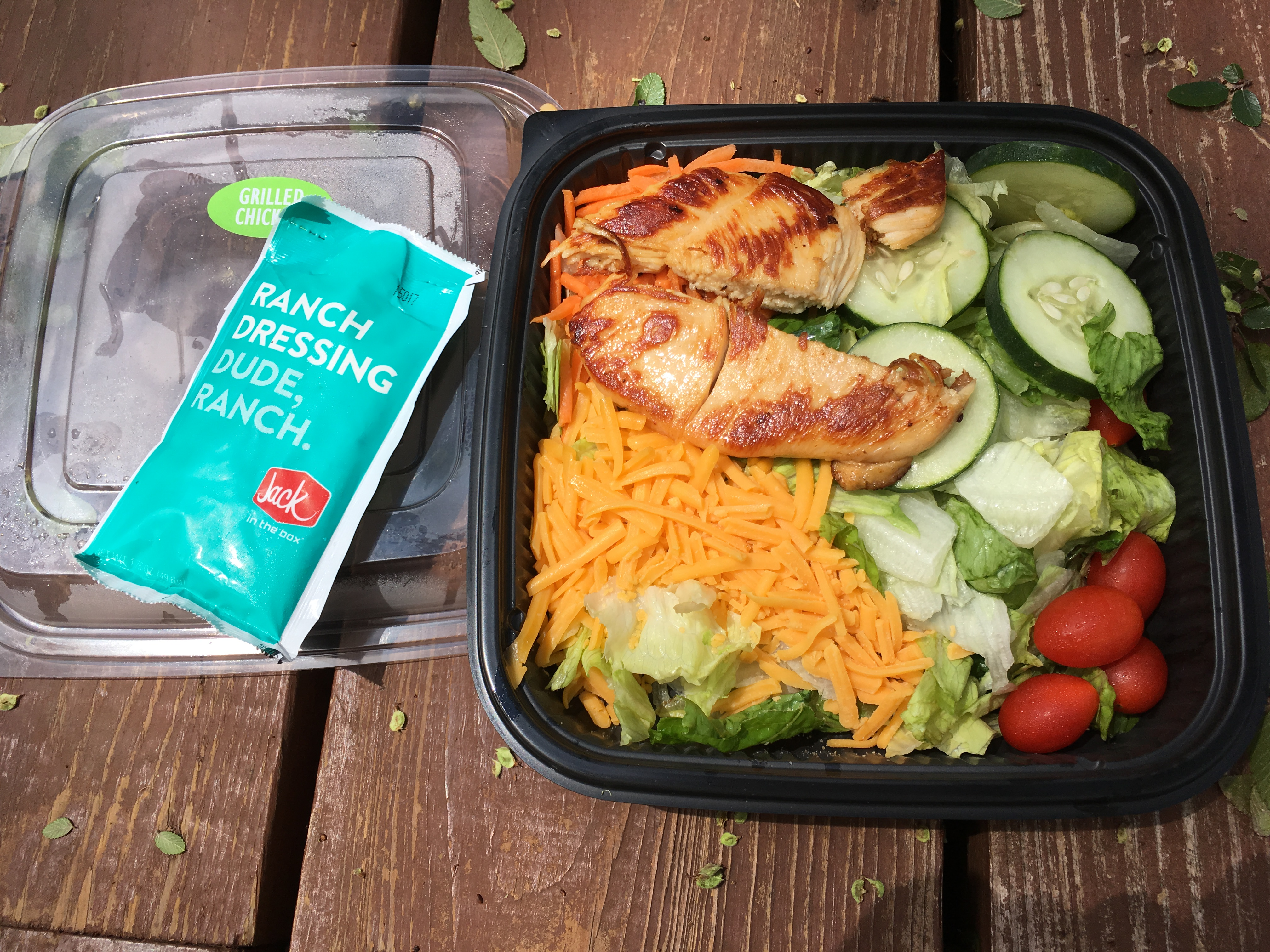 jack-in-the-box-salad